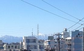 写真 2013-01-27 11 35 32.jpg