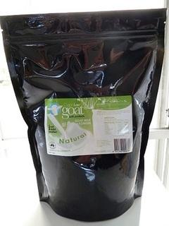 Goat Milk 1kg New (3).JPG