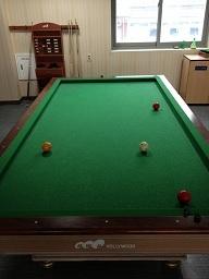 Korea pool (2).JPG