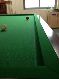 Korea pool (3).JPG