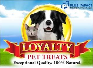Loyality Logo 2.jpg