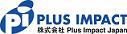 PI Logo fb.png