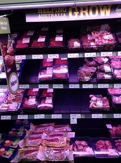 meat (1).JPG