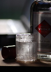 vodka saves (1).jpg