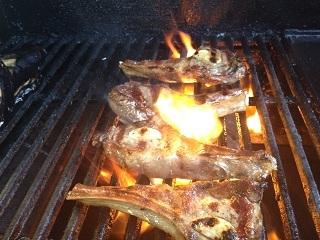 BBQ Lamb (6).JPG