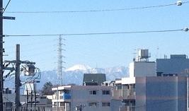 写真 2013-01-27 11 35 54.jpg