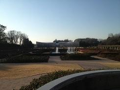 植物公園 (5).jpg