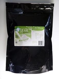 Goat Milk 1kg New (1).JPG