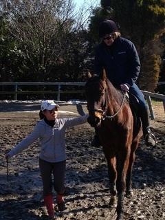 Horse riding (3).JPG