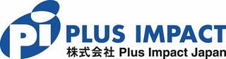 PI Logo.JPG