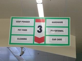 Pet food dry au (2).JPG