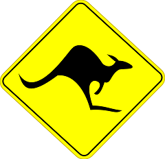 Roo Sign.png