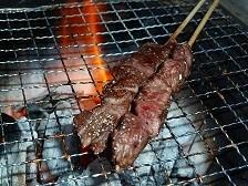 kushi steak.JPG