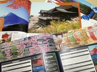 travel Japan (2).jpg