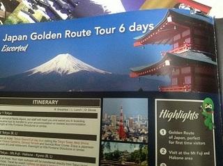 travel Japan (4).jpg